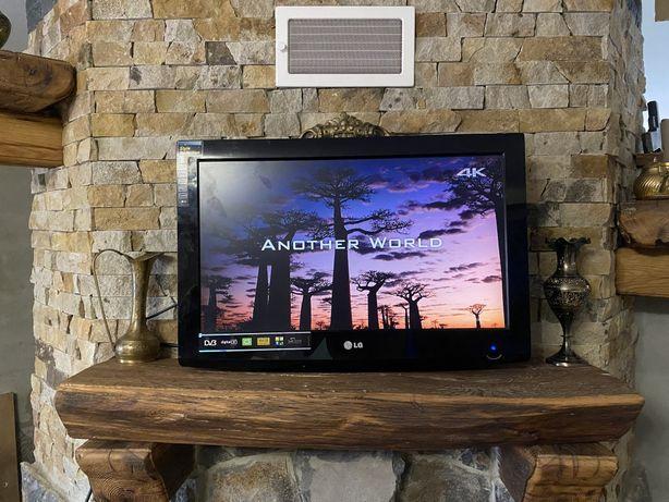 Продам телевизор LG 26 дюймов