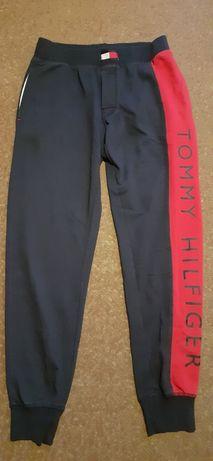 Tommy Hilfiger брюки штаны спортивные р. S