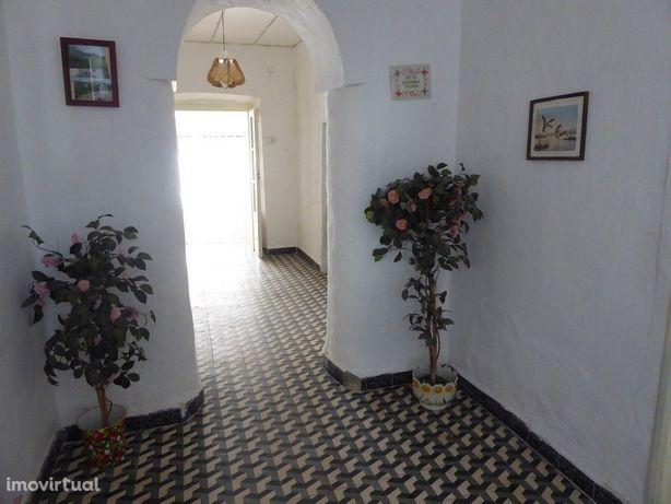 Casa de Campo V3, terreno 3000 m2. Portugal, Alentejo, Vidigueira.