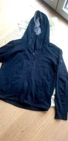 Bluza Bench.,rozm.XL