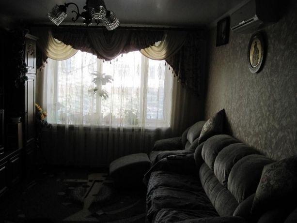 3-х комнатная, Новоивницкое, 9дом, центральная часть.