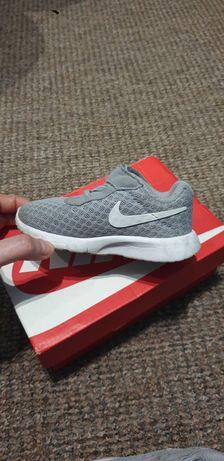 Buty dziecięce Nike Tanjun 21