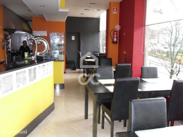 Snack-bar - Café / Snack Bar