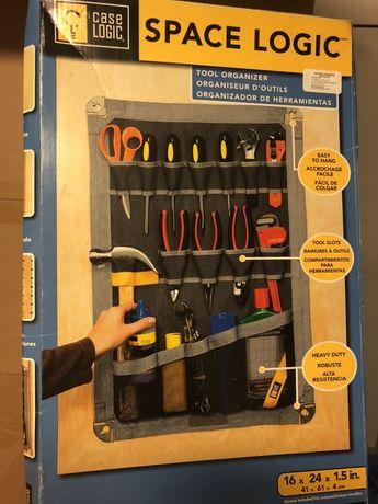 Pokrowiec garażowy na narzędzia Case Logic