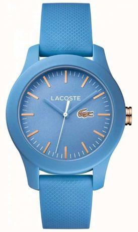 Часы женские Lacoste 2001004 . новые, оригинал !!!