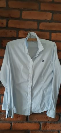 Koszula damska firmy Polo Ralph Lauren L