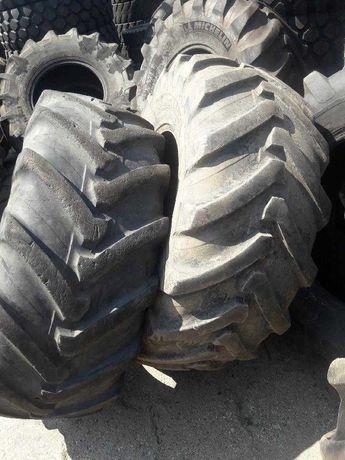 460/70r24 Michelin 17.5r24
