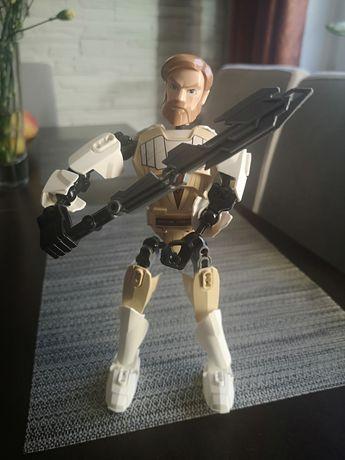 Star Wars Obi Van Kenobi figurka