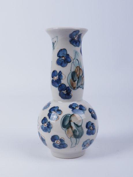 Wazon Ceramika Bolesławiec