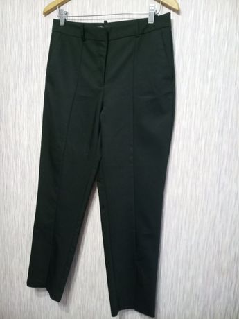 ZARA брюки штаны. Размер 44 S