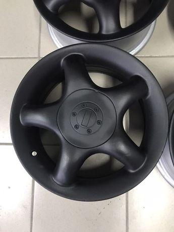 колпаки VW 4X100 6JX14H2ET38 R14