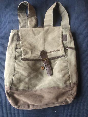 Sprzedam plecak Timberland