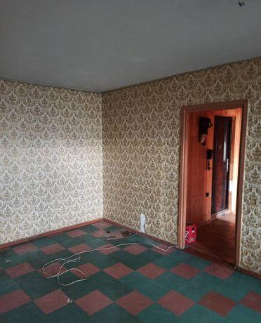 Продам 3 к.квартиру в Левобережном районе