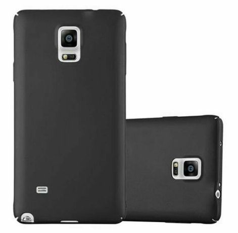Samsung Note 4 / capa