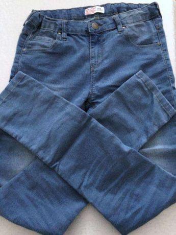 Spodnie,jeansy.reserved!