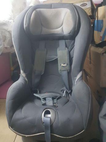 Vendo cadeira auto para bebé da Chicco