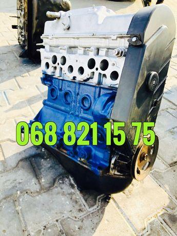 Мотор Двигатель ВАЗ 2108 стандарт 2109,2110,2111,2112,2113,2114,2115