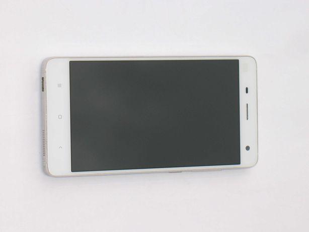 Xiaomi MI 4W - biały - 3 GB i 16 GB