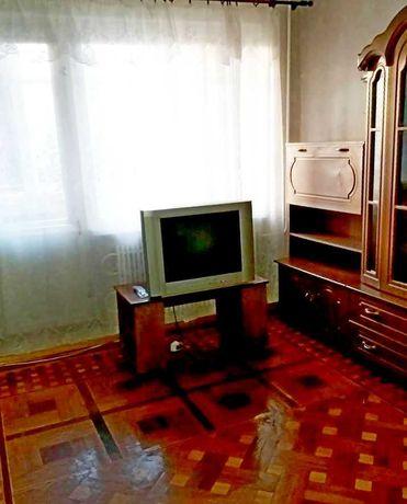 Продам 3х-комнатную на Салтовке, 626 м/р, 5/16. z1 (7)