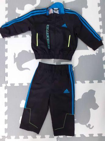 Dres dziecięcy Adidas 74 cm