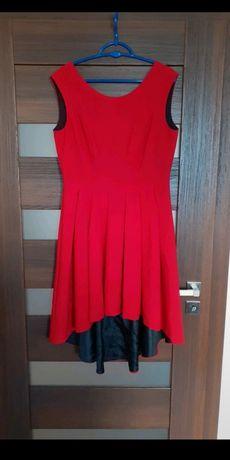 Sukienka roz 40