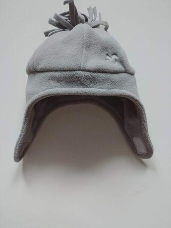 шапка Chicco новая 1-3-6м