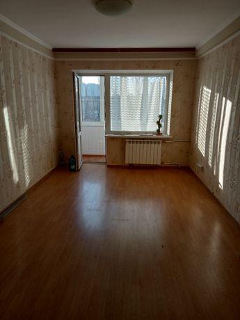 Сдам комнату в коммунальной квартире. Ул. Космическая дом 5.