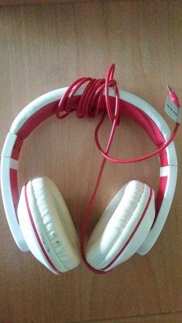 Headphones Goodis