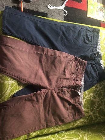 Elegancka paka ubran firmowych r.S , next, H&M, reserved