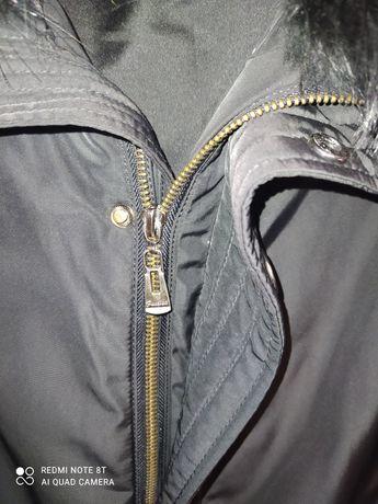 Продам отличную мужскую куртку