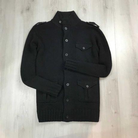 XL XXL Кардиган George кофта толстовка свитер худи свитшот джемпер