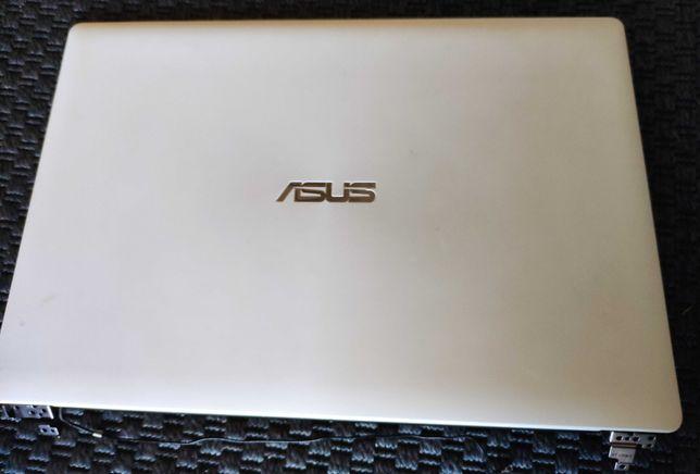 Peças de Asus X553 X554 X555