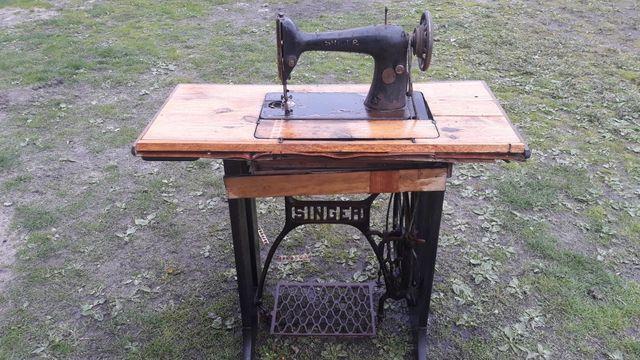 Maszyn do szycia SINGER