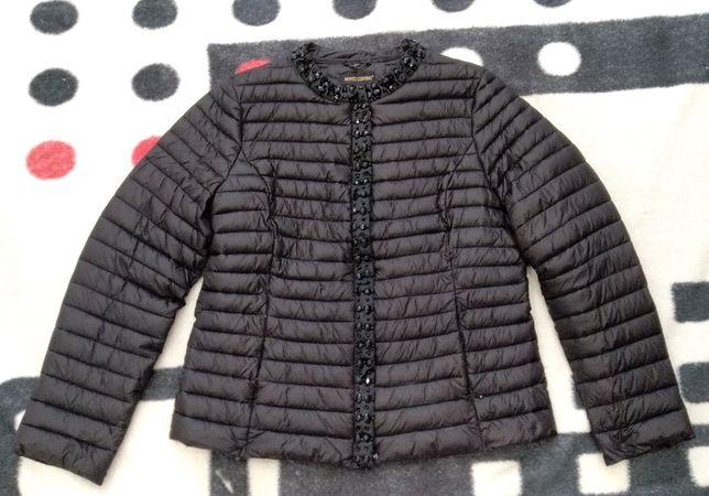 Стильная демисезонная куртка Monte Cervino 722 (новая)