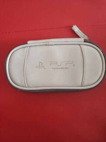 Pokrowiec na konsole PSP