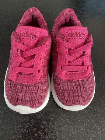 Adidasy Adidas 20