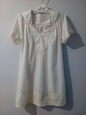 Sukienki/tuniki/żakiet M\L