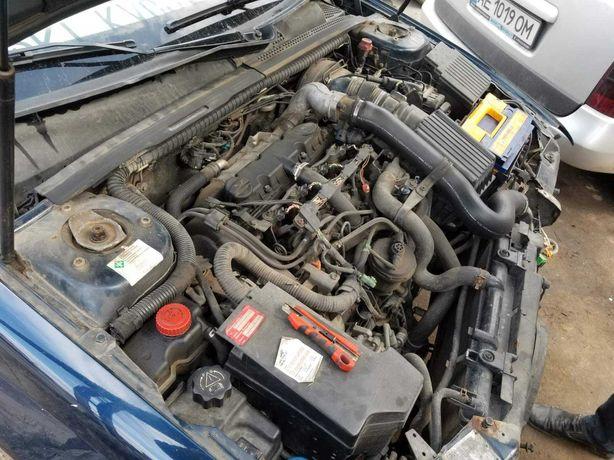 СТО АВТОЕЖ НА УЛ. ИЗВЕСТКОВАЯ ремонт двигателей, каробок,ходовой
