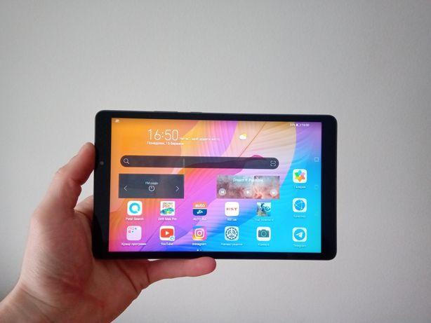 Планшет Huawei MatePad T8 можливий обмін