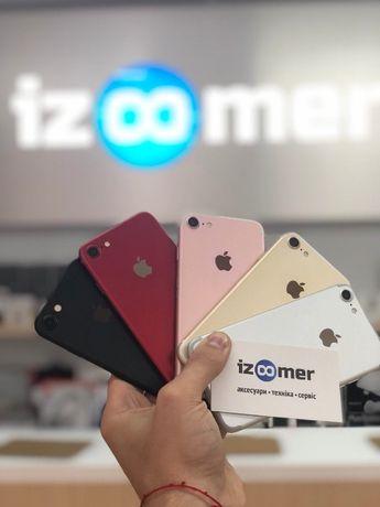iPhone 5S 6 6S 8 X 11 pro plus SE 7 16 32 64 128 256 512 Gb XS MAX гб
