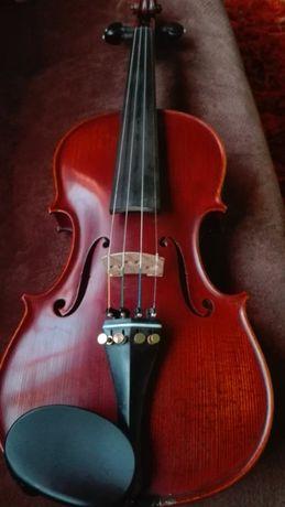 Violino 4/4 de senhora