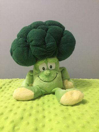 Brokuł Bartek