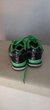 Adidasy chłopięce 32