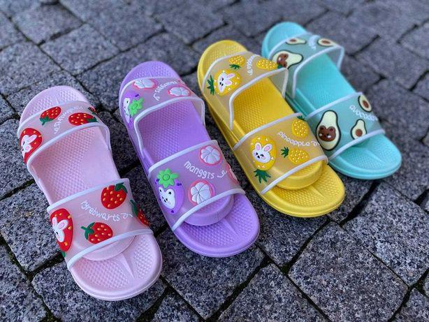 Шлепанцы женские,модные (топ продаж сезона) для дома, пляжа (тапки)