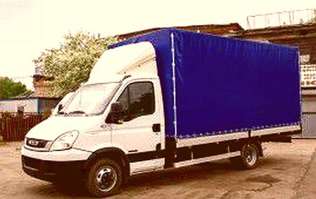 Погрузка вывоз вынос мусора с грузчиками или без перевозки доставка