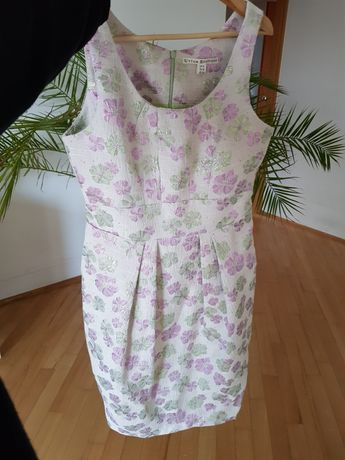 Sukienka Uttam boutique