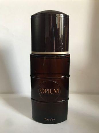 Yves Saint Laurent Opium Eau D'ete Summer Fragrance 2003