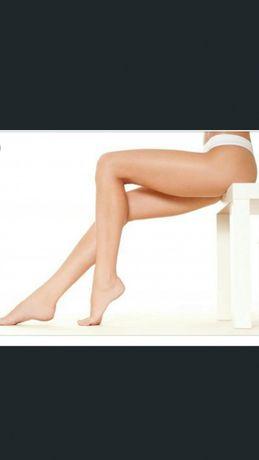 Лимфодренажный, лечебный и антицеллюлитный массаж