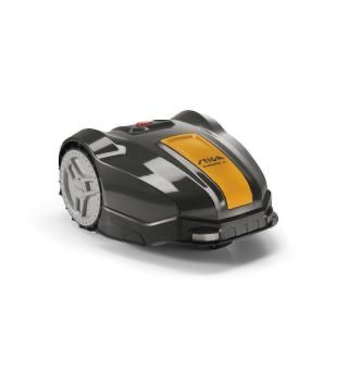 Kosiarka automatyczna Robot koszący Autoclip M3