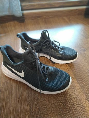 Buty sportowe Nike męski 41
